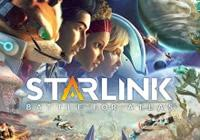 Review for Starlink: Battle for Atlas on Nintendo Switch