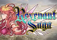 Read review for Revenant Saga - Nintendo 3DS Wii U Gaming