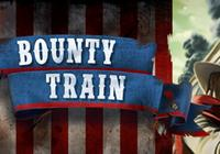 Review for Bounty Train on PC