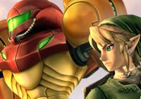 Review for Super Smash Bros. Brawl on Wii - on Nintendo Wii U, 3DS games review