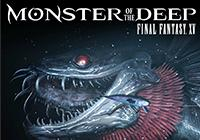 Review for Monster of the Deep: Final Fantasy XV on PlayStation 4