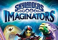 Review for Skylanders Imaginators on Nintendo Switch