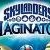 Preview: Skylanders Imaginators (Nintendo Switch)