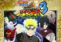Read Review: Naruto Shippuden: Ultimate Ninja Storm 3 - Nintendo 3DS Wii U Gaming