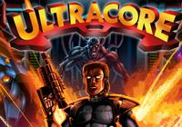Review for Ultracore on Nintendo Switch