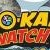 Review: Yo-kai Watch 2: Fleshy Souls (Nintendo 3DS)