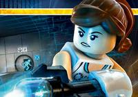 Read review for LEGO Dimensions: Portal 2 - Nintendo 3DS Wii U Gaming