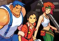Read review for Advance Wars 2: Black Hole Rising - Nintendo 3DS Wii U Gaming
