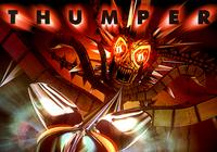 Review for Thumper on Nintendo Switch