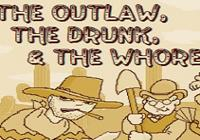 Read review for The Outlaw, The Drunk, & The Whore - Nintendo 3DS Wii U Gaming