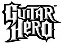 Read preview for Guitar Hero: Warriors of Rock - Nintendo 3DS Wii U Gaming
