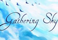Review for Gathering Sky on iOS