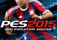 Read review for Pro Evolution Soccer 2015 - Nintendo 3DS Wii U Gaming