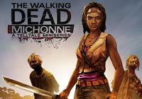 Read Review: The Walking Dead: Michonne Episode 3 (PS4) - Nintendo 3DS Wii U Gaming