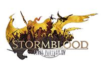 Read review for Final Fantasy XIV Online: Stormblood - Nintendo 3DS Wii U Gaming