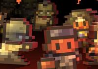 Review for The Escapists: The Walking Dead on Xbox One