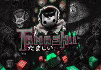 Review for Tamashii on Nintendo Switch