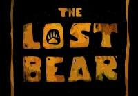 Review for The Lost Bear on PlayStation 4