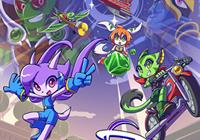 Review for Freedom Planet on Nintendo Switch