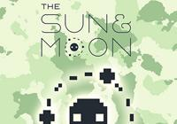 Read review for The Sun and Moon - Nintendo 3DS Wii U Gaming