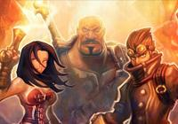 Read review for Torchlight - Nintendo 3DS Wii U Gaming
