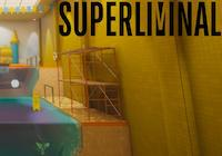 Review for Superliminal on PC