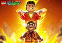Review for LEGO DC Super-Villains: SHAZAM Movie Pack 1 on Xbox One