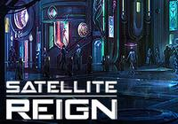 Read preview for Satellite Reign (Hands-On) - Nintendo 3DS Wii U Gaming
