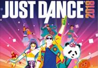 Read review for Just Dance 2018 - Nintendo 3DS Wii U Gaming