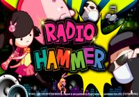 Read review for Radiohammer - Nintendo 3DS Wii U Gaming
