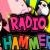 Review: Radiohammer (3DS eShop)