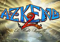 Review for Azkend 2: The World Beneath on Nintendo Switch