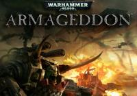 Review for Warhammer 40,000: Armageddon on PC