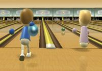 Review for Wii Sports Resort on Wii