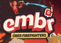 Read review for Embr - Nintendo 3DS Wii U Gaming