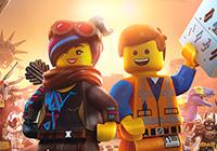 Read review for The LEGO Movie 2 Videogame - Nintendo 3DS Wii U Gaming