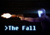 Read review for The Fall - Nintendo 3DS Wii U Gaming