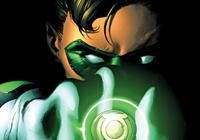 Review for Green Lantern: Rise of the Manhunters on Nintendo 3DS - on Nintendo Wii U, 3DS games review