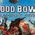 Review: Blood Bowl 2: Legendary Edition (PlayStation 4)