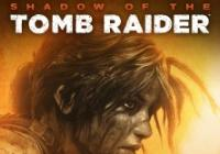 Read Review: Shadow of the Tomb Raider (PlayStation 4) - Nintendo 3DS Wii U Gaming