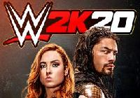 Read review for WWE 2K20 - Nintendo 3DS Wii U Gaming