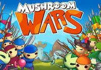 Review for Mushroom Wars on PC