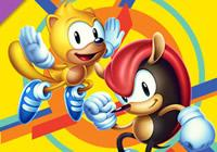 Read review for Sonic Mania: Encore - Nintendo 3DS Wii U Gaming