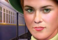 Read review for The Orient Express - Nintendo 3DS Wii U Gaming