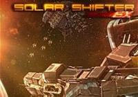 Read review for Solar Shifter EX - Nintendo 3DS Wii U Gaming