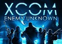 Read review for XCOM: Enemy Unknown - Nintendo 3DS Wii U Gaming