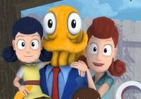 Review for Octodad: Dadliest Catch on Nintendo Switch