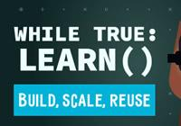 Read preview for while True: learn() - Nintendo 3DS Wii U Gaming