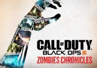 Review for Call of Duty: Black Ops III - Zombies Chronicles on PlayStation 4