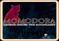 Review for Momodora: Reverie Under the Moonlight on Nintendo Switch